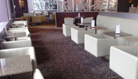 Commercial Floor Coverings