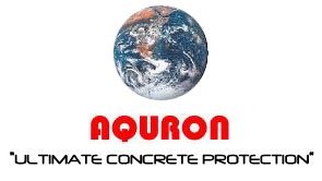Ultimate Flooring Systems : Aquron